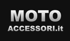 Moto Accessori a Cornaredo by Moto-Accessori.it